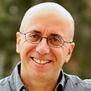 Dr. David Neumark