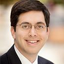 Dr. Matthew Notowidigdo