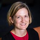 Dr. Sheila Olmstead