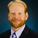 Dr. Nicholas Paulson