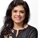 Dr. Shan Aman-Rana