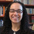 Dr. Marla Ripoll