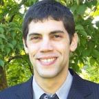 Dr. Eduardo Rodriguez