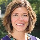 Dr. Diane Whitmore Schanzenbach