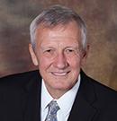 Dr. John Schroeter