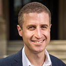 Dr. Jesse Shapiro
