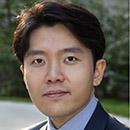 Sangho Shin