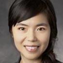 Dr. Carol Shiue