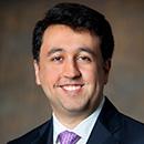 Dr. Ali Shourideh