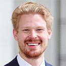 Dr. Andrew Stevens