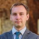 Dr. Vladimir Tyazhelnikov