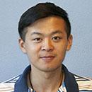 Xibo Wan