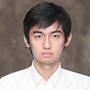 Shaoda Wang