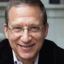 Dr. David Weiman