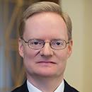 Dr. David C. Wheelock