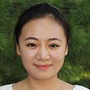 Qianrong Wu