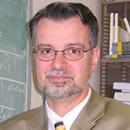 Nicholas Yannelis