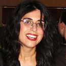 Dr. Nese Yildiz