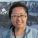 Dr. Jialing Yu