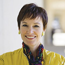 Dr. Kathrin Zippel