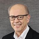 Steve Zumbach