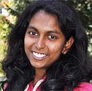 Onalie Ariyabandhu