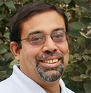 Dr. Joydeep Battacharya