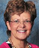 Nancy Brannaman