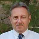 Dr, Ron Deiter