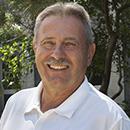 Dr. Ron Deiter
