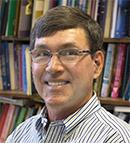 Dr. Wallace Huffman