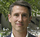 Dr. Kevin Kimle
