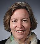 Dr. Catherine Kling