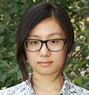 image of Fangge Liu