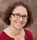 Dr. Georgeanne Artz
