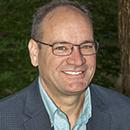 Dr. Edward Balistreri