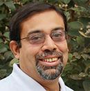Dr. Joydeep Battacharya