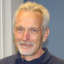 Dr. John Beghin