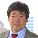 Dr. E. Kwan Choi
