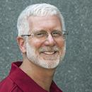 Dr. John Crespi