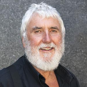 John Cullis