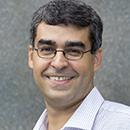 Dr. Guilherme DePaula