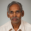 Dr. Stephen Devadoss