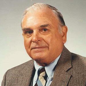 Dr. Paul Doak