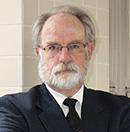 Dr. Mark Edelman