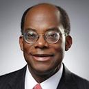 Dr. Roger Ferguson