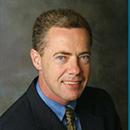 Dr. Sean Fox