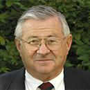 Dr. Neil Harl