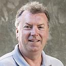 Dr. Chad Hart