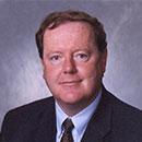 Dr. Dermot Hayes